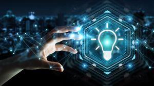 [Bộ KH&CN] Cục Sở hữu trí tuệ: Hỗ trợ đăng ký quốc tế đối với sáng chế cho các cá nhân