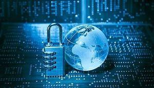 Hội thảo trực tuyến Khởi nghiệp trong lĩnh vực an toàn thông tin