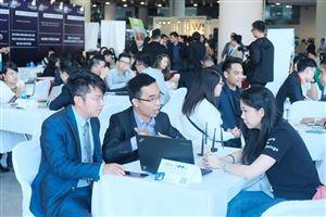 Hợp tác phát triển hệ sinh thái khởi nghiệp đổi mới sáng tạo Việt Nam - Campuchia