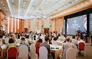 Khởi động tuyển chọn startup cho chương trình Tăng tốc khởi nghiệp năm 2021 của VSV Capital
