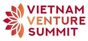 Vietnam Venture Summit 2019