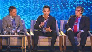 Nền tảng đầu tư Republic của doanh nhân gốc Việt gọi vốn thành công 150 triệu đô la vòng Series B