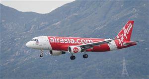 AirAsia ra mắt quỹ 60 triệu đô la để giúp các công ty khởi nghiệp vào Đông Nam Á