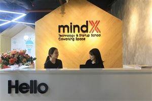 Startup giáo dục MindX nhận 500.000 USD trong vòng gọi vốn đầu tiên