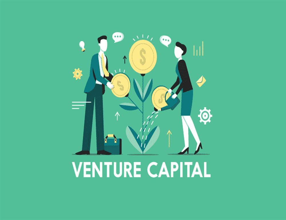 Đầu tư VC phát triển mạnh trên khắp châu Mỹ