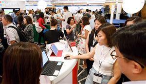 Công nghệ pháp lý: Cơ hội nào cho Việt Nam?