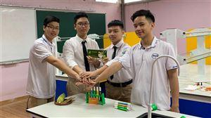 Tăng cường giáo dục khởi nghiệp và phát triển kỹ năng