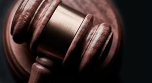 Khởi nghiệp sáng tạo: Cần có hành lang pháp lý rõ ràng hơn