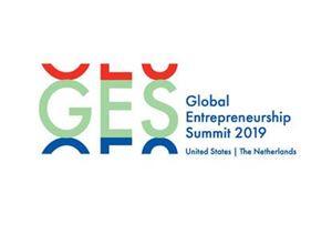 Hội nghị thượng đỉnh Khởi nghiệp toàn cầu tại Hà Lan mở đơn đăng ký cho startup tham dự