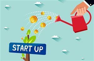 Xem xét hỗ trợ 80 triệu đồng cho dịch vụ khởi nghiệp đổi mới sáng tạo