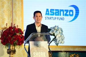 Tập đoàn điện tử Việt ra mắt quỹ khởi nghiệp 200 tỷ