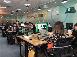 Startup lĩnh vực trí tuệ nhân tạo Nexus FrontierTech gọi vốn thành công 3,8 triệu USD vòng hạt giống