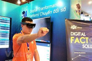 Thủ tướng chỉ thị thúc đẩy phát triển doanh nghiệp công nghệ số