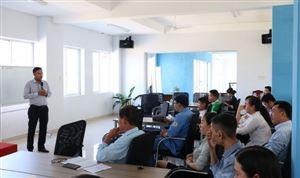 Mekong Innovation Hub: Tiếp lửa tinh thần Đồng Khởi mới