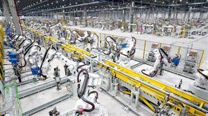 Thủ tướng chỉ thị giải pháp thúc đẩy tăng năng suất lao động quốc gia