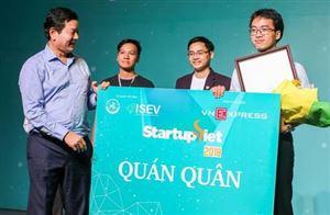 Khó khăn nhất của Startup là gì?