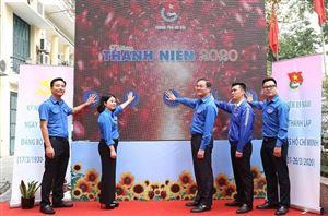 """Cuộc thi """"Thử thách khởi nghiệp Việt toàn cầu"""" chính thức được phát động"""