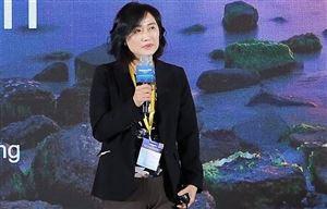 Tập đoàn Qualcomm hợp tác thúc đẩy startup Việt