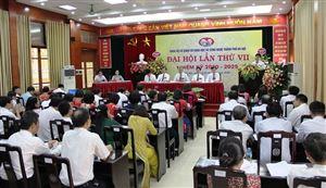 Xây dựng Hà Nội trở thành trung tâm đổi mới sáng tạo của cả nước