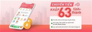 E-payment startup Gpay trở thành trung gian thanh toán dưới hình thức ví điện tử