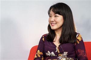 Lê Diệp Kiều Trang: Chúng tôi mang vốn, công nghệ từ nước ngoài về và đặt niềm tin vào con người Việt Nam
