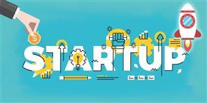 Việt Nam đẩy mạnh hợp tác quốc tế về khởi nghiệp, đổi mới sáng tạo