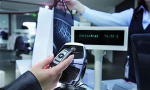 Tham gia Tọa đàm về công nghệ giao tiếp tầm ngắn (NFC) với chuyên gia Hàn Quốc