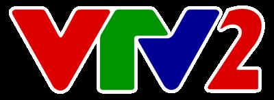 VTV2 - Đài Truyền hình Việt Nam