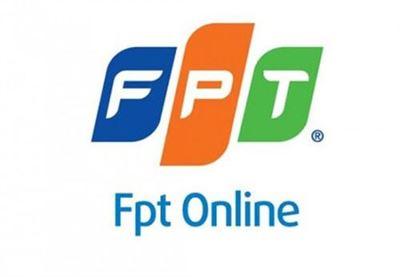 Công ty Cổ phần Dịch vụ trực tuyến FPT (FPT Online)