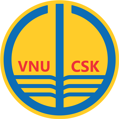 Trung tâm chuyển giao tri thức và hỗ trợ khởi nghiệp (VNU - CSK)