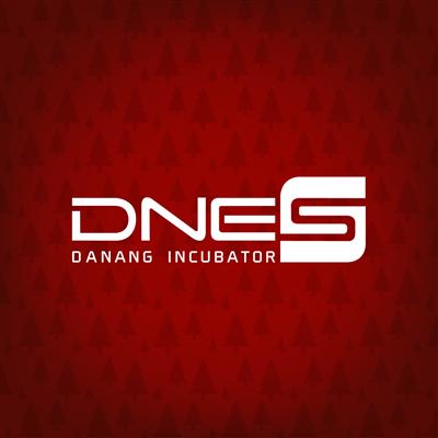 Công ty TNHH Đầu tư và Hỗ trợ Khởi nghiệp Đà Nẵng (DNES)