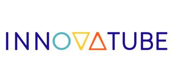 Công ty TNHH Innovatube Solutions Việt Nam (Innovatube)