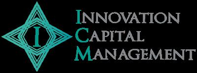 Công ty cổ phần quản lý đầu tư khởi nghiệp sáng tạo Việt Nam (ICM)