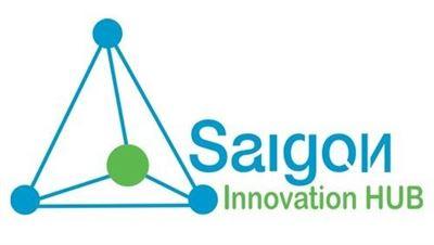 Trung tâm Ứng dụng Tiến bộ Khoa học và Công nghệ TP Hồ Chí Minh (Saigon Innovation Hub)