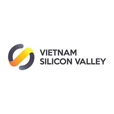 Công ty Cổ phần Vietnam Silicon Valley Accelerator