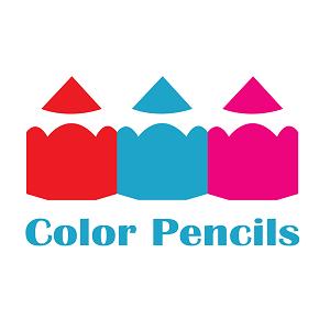 Công ty TNHH Phần mềm Bút chì màu (Color Pencils)