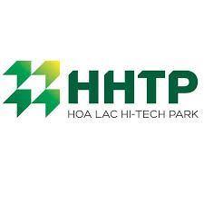 Trung tâm Dịch vụ Tổng hợp – Ban Quản lý Khu Công nghệ cao Hòa Lạc – Bộ Khoa học và Công nghệ (HHSC)