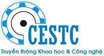 Trung tâm Nghiên cứu và phát triển truyền thông KH&CN