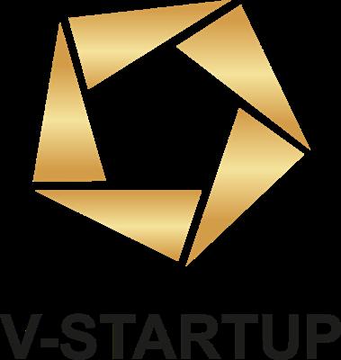 Công ty Cổ phần Tập đoàn đầu tư và quản lý V-Startup