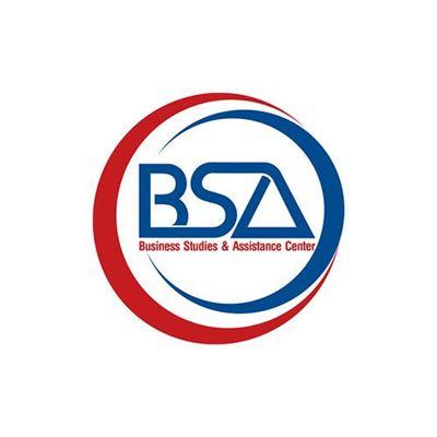 Trung tâm Nghiên cứu kinh doanh và hỗ trợ doanh nghiệp (BSA)