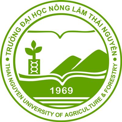 Đại học Nông Lâm Thái Nguyên