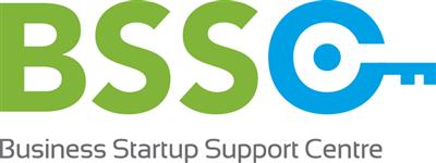 Trung tâm Hỗ trợ Thanh niên Khởi nghiệp (BSSC)