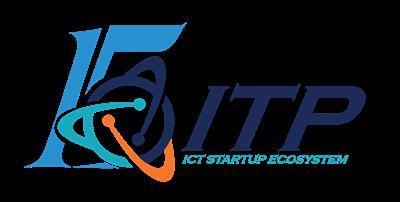 Khu Công nghệ Phần mềm Đại học Quốc gia Thành phố Hồ Chí Minh