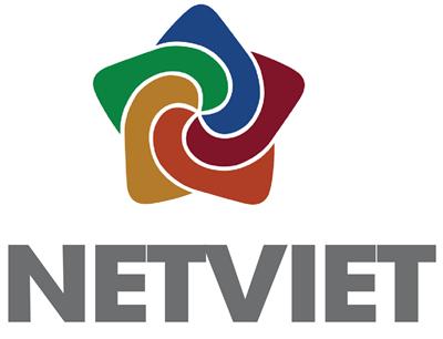 Công ty CP Truyền thông đa phương tiện NetViet