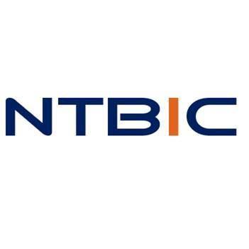 Trung tâm Ươm tạo Công nghệ và Doanh nghiệp Khoa học Công nghệ (NTBIC)