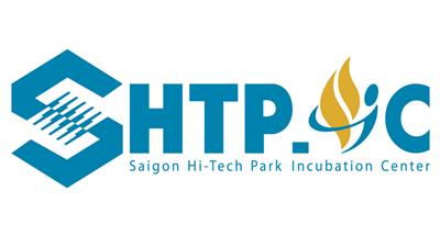 Vườn ươm Doanh nghiệp Công nghệ cao (SHTP-IC)