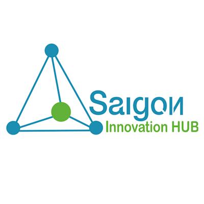 Trung tâm Ứng dụng tiến bộ khoa học và công nghệ (SiHub)