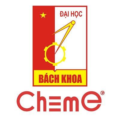 Viện Kỹ thuật Hóa học, Trường Đại học Bách khoa Hà Nội