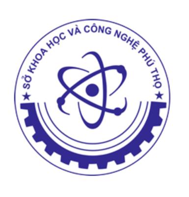 Trung tâm Ứng dụng và thông tin KHCN - Sở KH&CN Phú Thọ